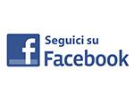 Tuttauto Davitti su Facebook